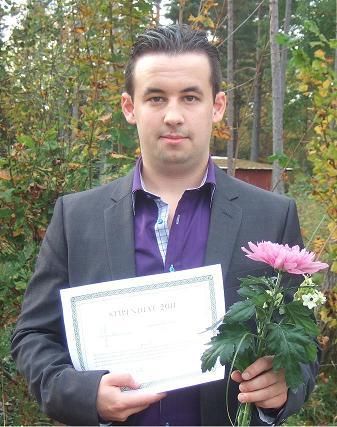 Stipendiat_2011_3_337x427.BR.201212.V1