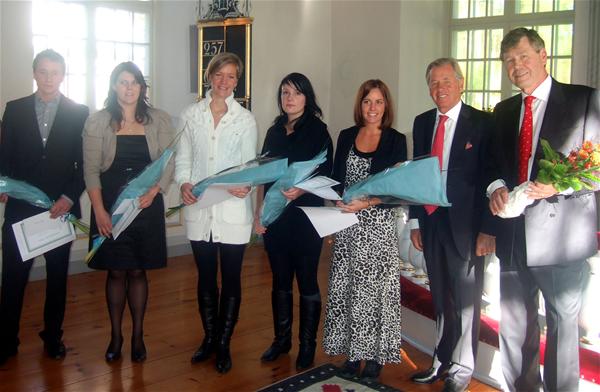 Stipendium_inlagg_2010.600x392.BR.201212.V1